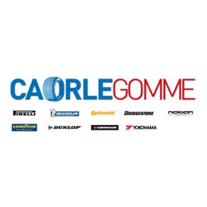 Caorle Gomme
